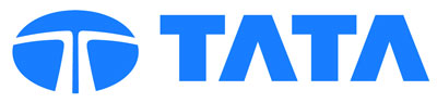 tata-group-logo