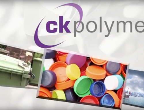 CK Polymers Corporate Video