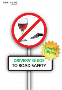 Northgate-Driver-Safety-Guide