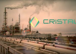 cristal online induction video thumbnail