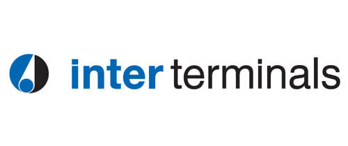 interterminals logo