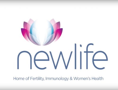 New Life Fertility Online Video Series