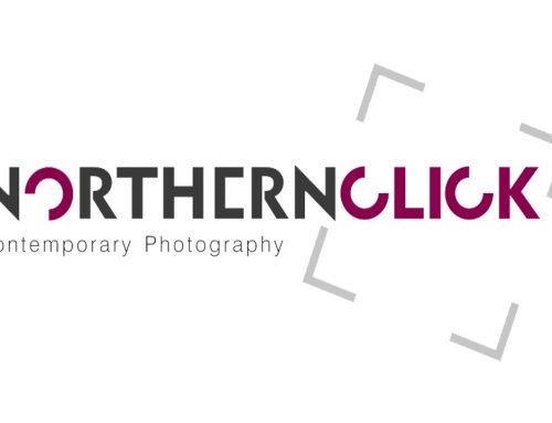 Northern Click Photography Website