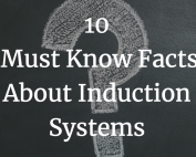 must know facts, Induction Systems, question mark