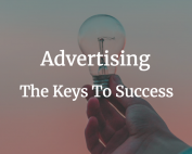advertising, success, tv advertising