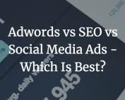 which is best, digital marketing, seo, ppc, sem, online, adwords, google, websites