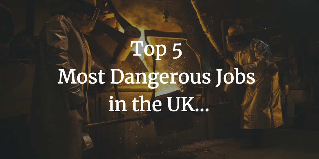 most dangerous jobs, induction, elearning, online induction systems, health and safety