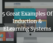 5 Great Examples, online induction, elearning, health and safety